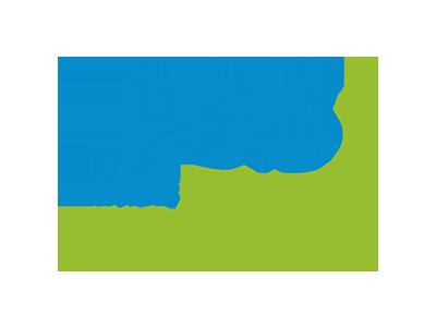 irbis Kälte- und Klimatechnik GmbH & Co. KG Logo