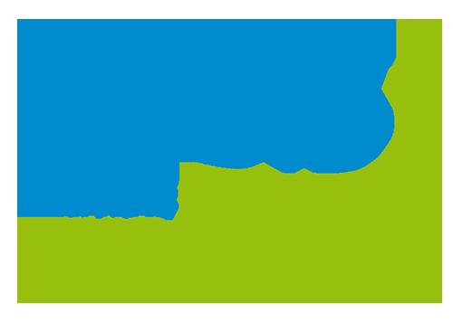 irbis.de